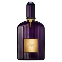 Velvet Orhid Парфюмерная вода-спрей Tom Ford
