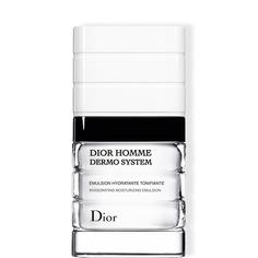 Dior Homme Тонизирующая увлажняющая эмульсия