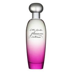 Pleasures Intense Парфюмерная вода Estee Lauder