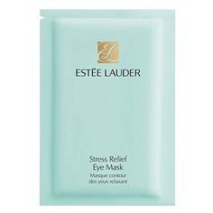 Stress Relief Eye Mask Маска для кожи вокруг глаз, снимающая стресс Estee Lauder