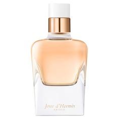 Jour d'Hermès Absolu Парфюмерная вода Hermes