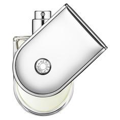Voyage d'Hermès Туалетная вода Hermes