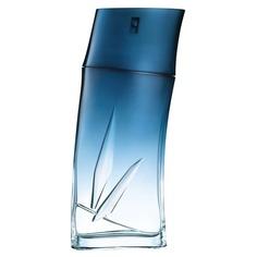 KENZO HOMME Парфюмерная вода