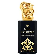 Парфюмерная вода Soir d'Orient Sisley