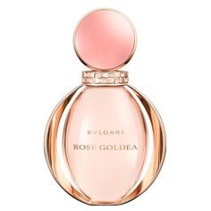 Rose Goldea Парфюмерная вода Bvlgari
