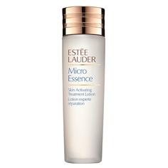 Micro Essence Лосьон, активирующий жизненные силы кожи Estee Lauder