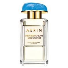 Aerin Mediterranean Honeysuckle Парфюмерная вода Estee Lauder