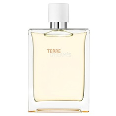 Terre d'Hermès Eau Très Fraîche Туалетная вода Hermes