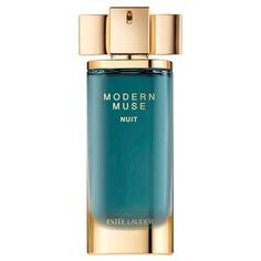 Modern Muse Nuit Парфюмерная вода Estee Lauder