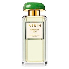 Aerin Waterlily Sun Парфюмерная вода-спрей Estee Lauder
