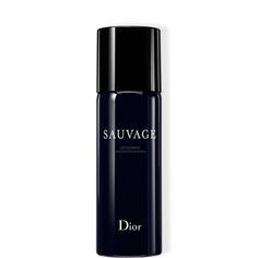 Sauvage Дезодорант-спрей Dior