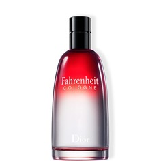 Fahrenheit Cologne Одеколон Dior
