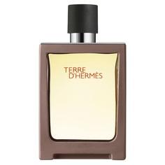 Terre dHermès Туалетная вода Дорожный флакон-спрей Hermes