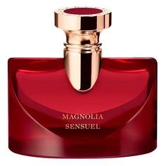 Splendida Magnolia Sensuel Парфюмерная вода Bvlgari