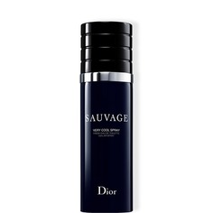Sauvage Very Cool Spray Туалетная вода Dior