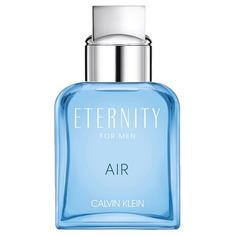 ETERNITY AIR FOR MEN Туалетная вода Calvin Klein