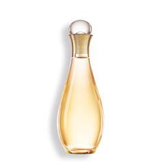 JAdore Дымка для тела Dior