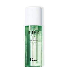 Hydra LIFE Очищающая пенка Dior