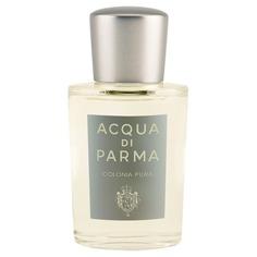 COLONIA PURA Одеколон в дорожном формате Acqua di Parma