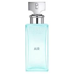 ETERNITY AIR Парфюмерная вода Calvin Klein