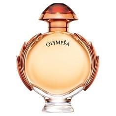 Olympea Intense Парфюмерная вода Paco Rabanne