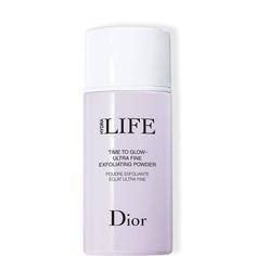 Hydra LIFE Эксфолиант с текстурой пудры Dior