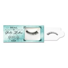Real False Lashes: Debutante Lash Накладные ресницы Benefit