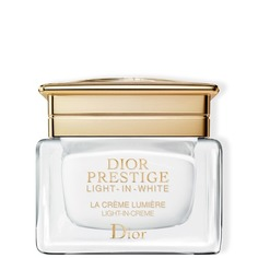 Dior Prestige Light-in-white Крем для сияния кожи