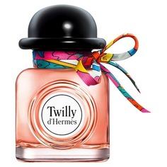 Twilly d'Hermès Парфюмерная вода Hermes