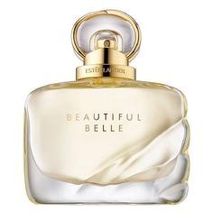 Beautiful Belle Парфюмерная вода Estee Lauder