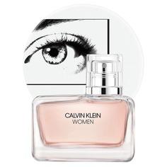 WOMEN Парфюмерная вода Calvin Klein