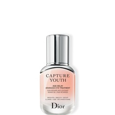 Capture Youth Средство для ухода за областью вокруг глаз Dior