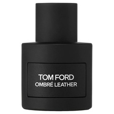 Ombre Leather Парфюмерная вода Tom Ford