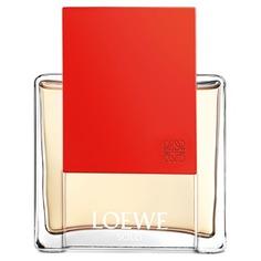 Solo Loewe Ella Парфюмерная вода