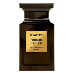 Fougere Platine Парфюмерная вода Tom Ford
