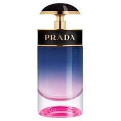 CANDY NIGHT Парфюмерная вода Prada