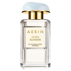 Aerin Aegea Blossom Парфюмерная вода Estee Lauder