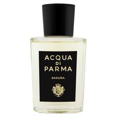 SIGNATURE SAKURA Парфюмерная вода Acqua di Parma