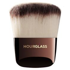 BRUSH Ambient Powder Кисть для пудры Hourglass