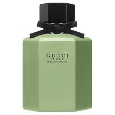 Flora Emerald Gardenia Туалетная вода Gucci