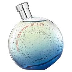 LOmbre des Merveilles Парфюмерная вода Hermes
