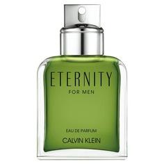 ETERNITY Парфюмерная вода Calvin Klein