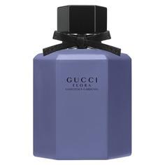 Flora Gorgeous Gardenia Limited Edition Туалетная вода Gucci