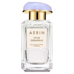 Aerin Wild Geranium Парфюмерная вода Estee Lauder