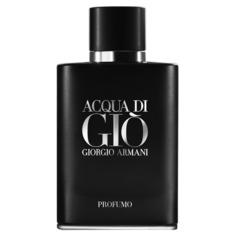 ACQUA DI GIO PROFUMO Парфюмерная вода Giorgio Armani