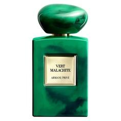 ARMANI PRIVE Vert Malachite Парфюмерная вода