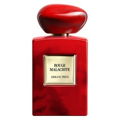 ARMANI PRIVE Rouge Malachite Парфюмерная вода