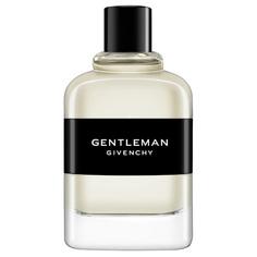 Gentleman Туалетная вода Givenchy