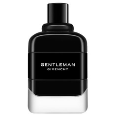 Gentleman Парфюмерная вода Givenchy
