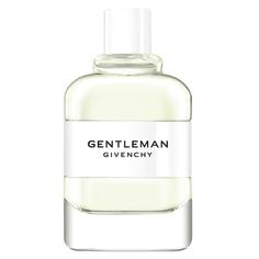 Gentleman Cologne Туалетная вода Givenchy